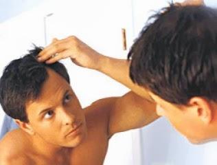 Remedios contra la caída del cabello