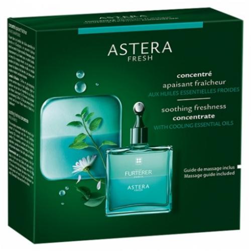 asterafresh