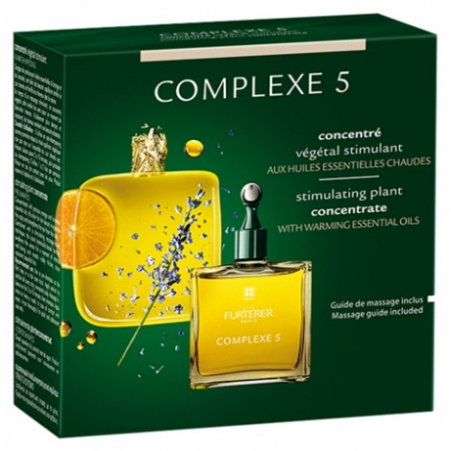 complex5