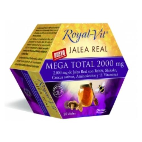 jalearealroyal